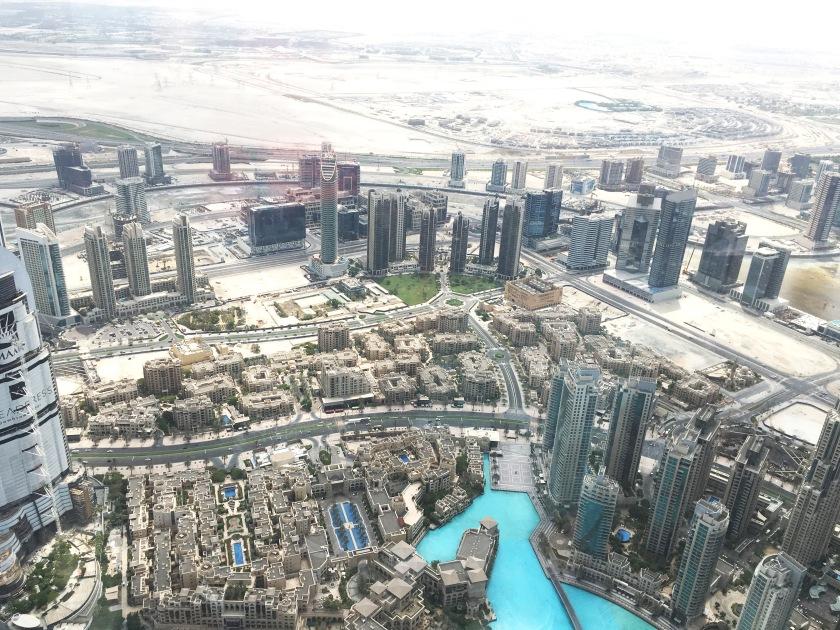 vue-depuis-le-burj-khalifa